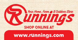 runningsad_253x130