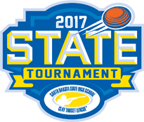 2017-state-tournament-south-dakota