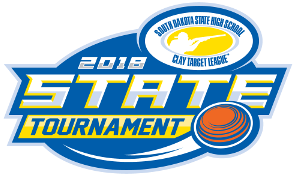 South Dakota State High School Clay Target League State Tournament