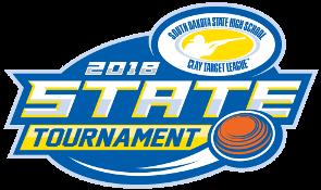 South Dakota State High School Clay Target League State Tournament