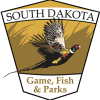 SD game fish and parks